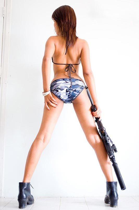 gif hot naked porn girls